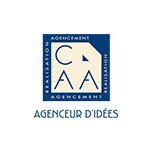 C.A.A. AGENCEMENT